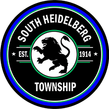 South Heidelberg Township